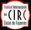 LogoFestivalCirc_1