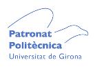 LogoPatronatEPS_1