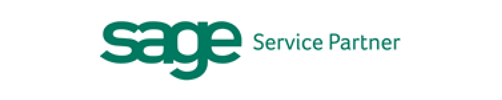 logosage_servicepartner_2