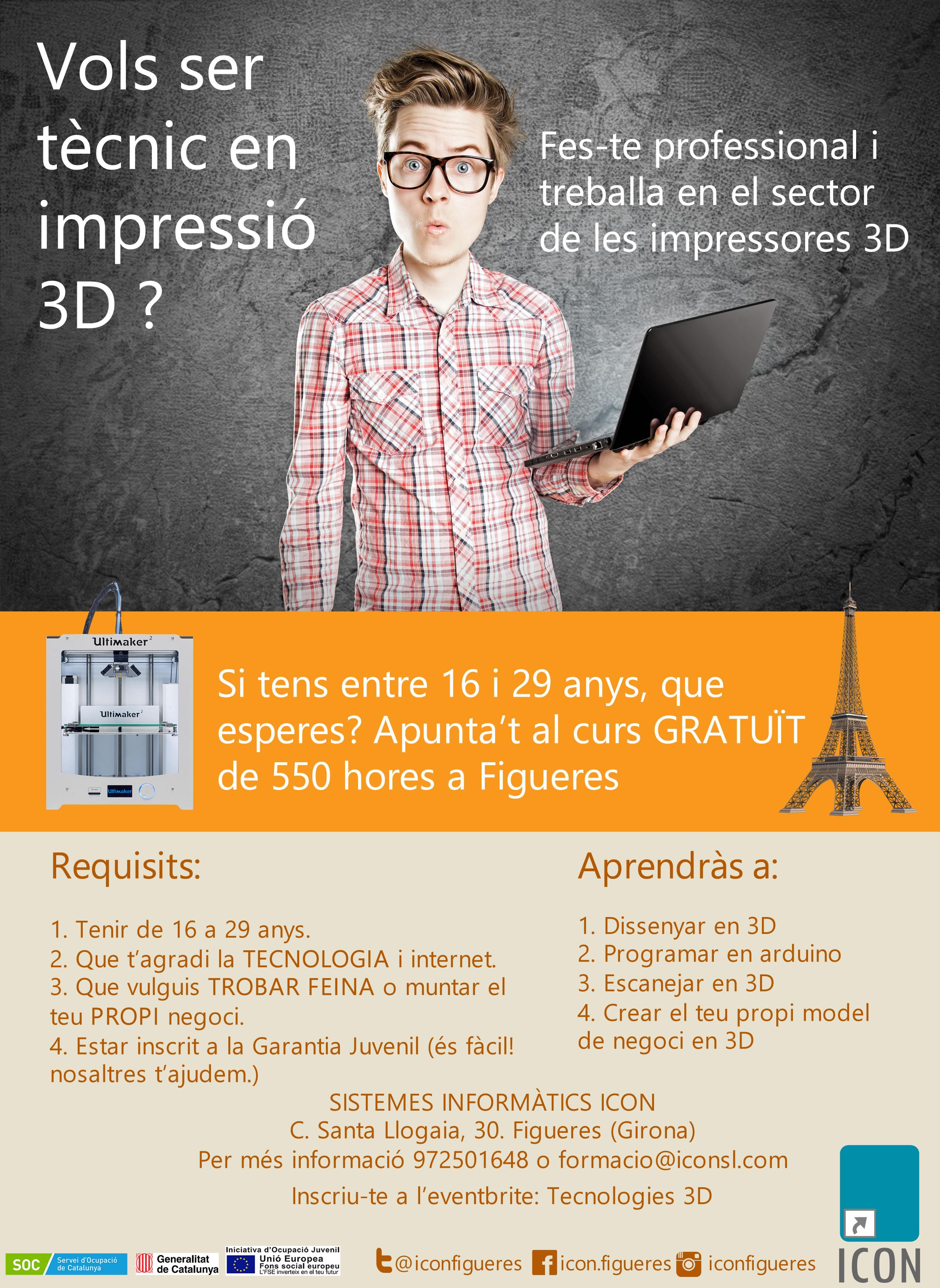 CursTecnologies3D