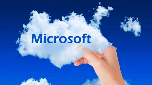 microsoft-cloud-thumbnail-500x281