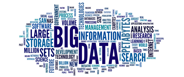 big-data-word-cloud