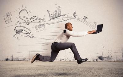 consejos-para-mejorar-tu-productividad-en-el-trabajo-1