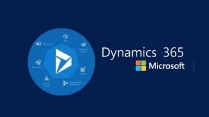 1730_dynamics-365_620x350