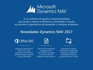 Microsoft_Dynamics_2017